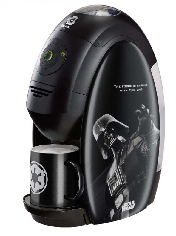 nestle star wars coffee machine 2 590x790