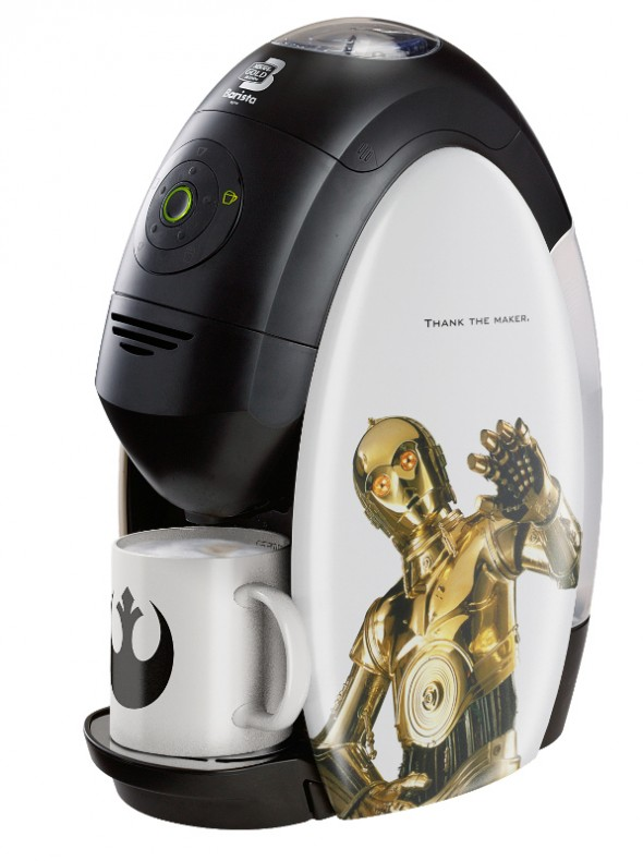 nestle star wars coffee machine 3 590x790