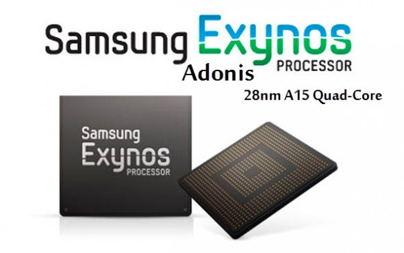 samsung exynos adonis cpu 590x370