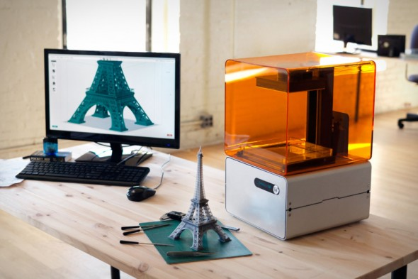3d printer 1 590x393