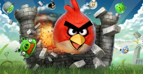 angry birds movie 590x308