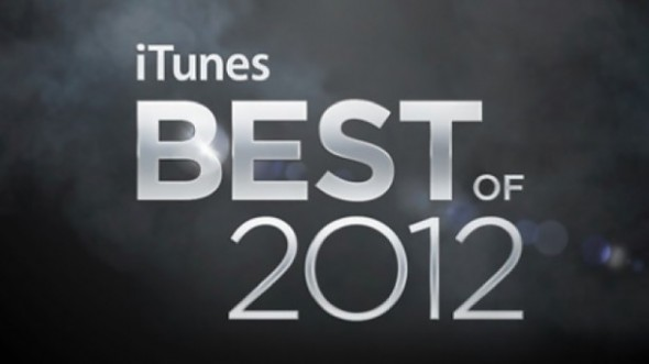 itunes app store best of 2012 590x331