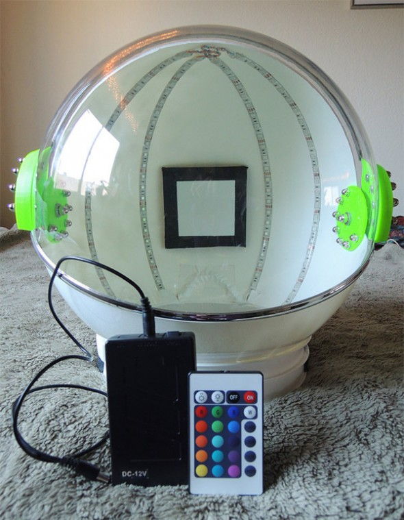 led space helmet 1 590x759