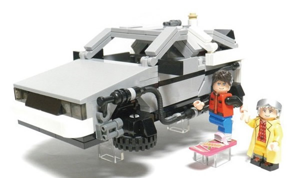 lego kit