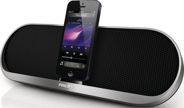 philips docking speaker 2 590x347