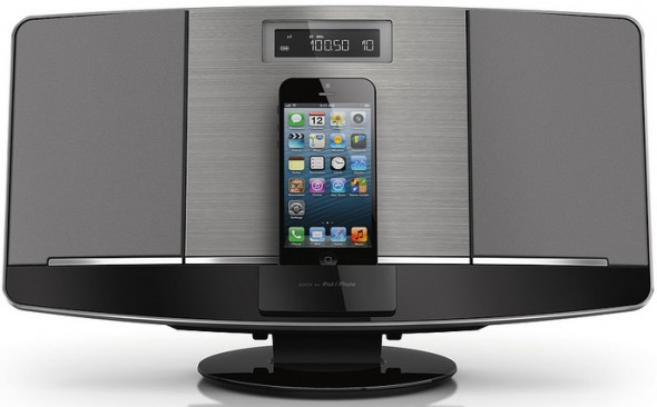 philips docking speaker 3 590x366