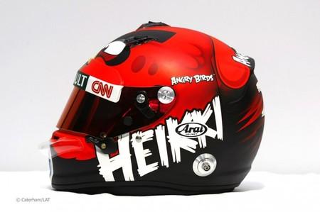 04-angry-birds-helmet.jpg