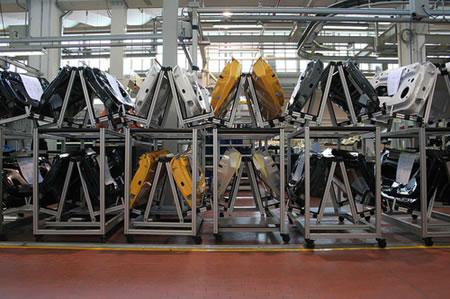 10_Lamborghini_Factory.jpg