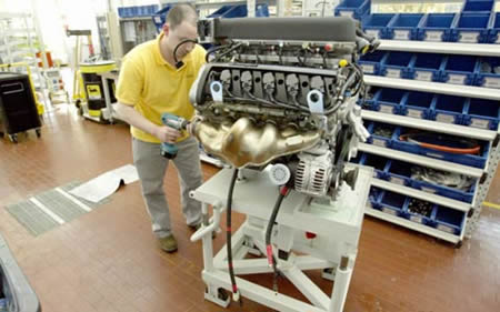 119_Lamborghini_Factory.jpg