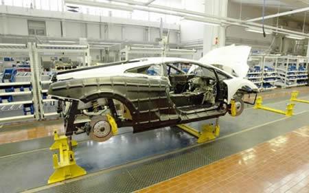 129_Lamborghini_Factory.jpg