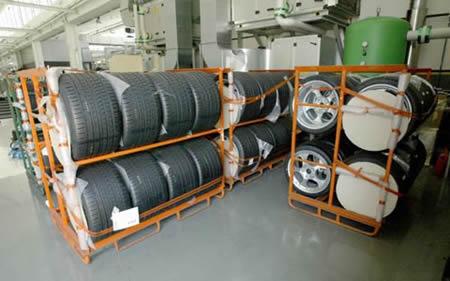 169_Lamborghini_Factory.jpg