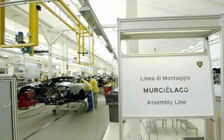 19_Lamborghini_Factory.jpg