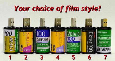 35mm-film-4GB-USB-flash-drive-2.jpg