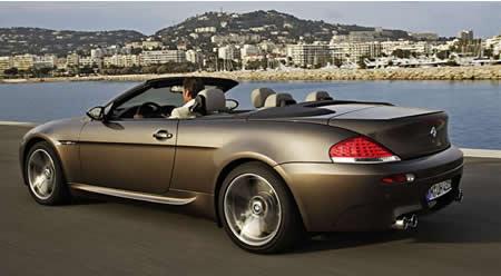 4-2007-bmw-m6-cabriolet-convertible.jpg