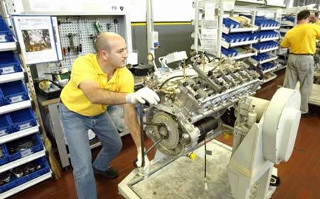 49_Lamborghini_Factory.jpg