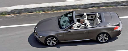 6-2007-bmw-m6-cabriolet-convertible.jpg
