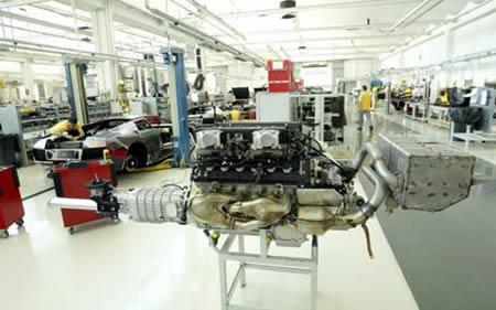 69_Lamborghini_Factory.jpg