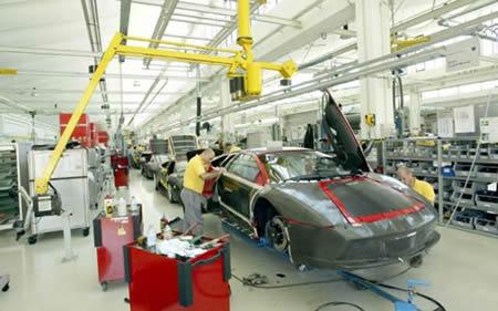 79_Lamborghini_Factory.jpg
