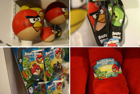 Angry Birds Merchandise Stores4 thumb 450x302