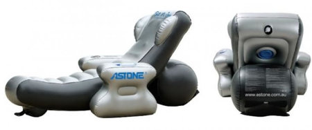 Astone Sit thumb 450x188