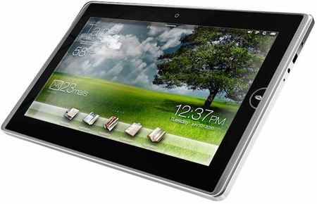 Asus Eee Pad EP121 thumb 450x290
