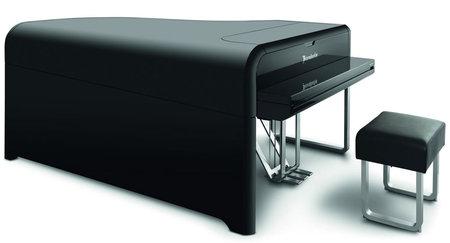 Audi-Design-Piano-2.jpg