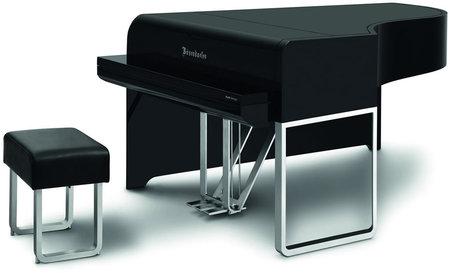 Audi-Design-Piano-3.jpg