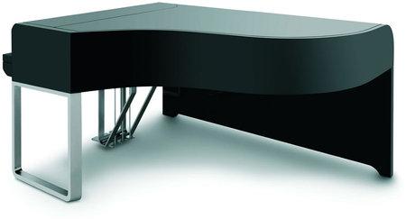 Audi-Design-Piano-4.jpg