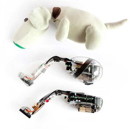 Bionic_dog2.jpg