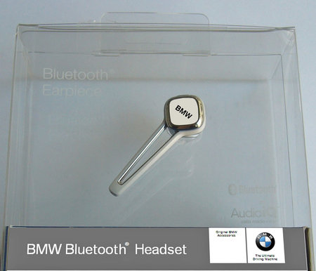 Bluetooth headsets thumb 450x386