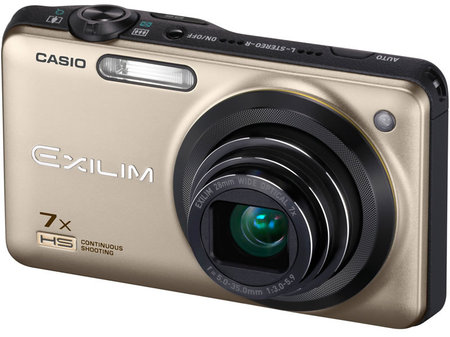 Casio Exilim EX ZR15 1 thumb 450x337