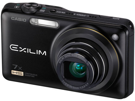 Casio Exilim EX ZR15 2 thumb 450x337