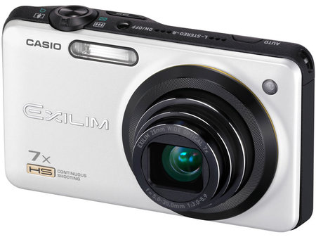 Casio Exilim EX ZR15 4 thumb 450x337