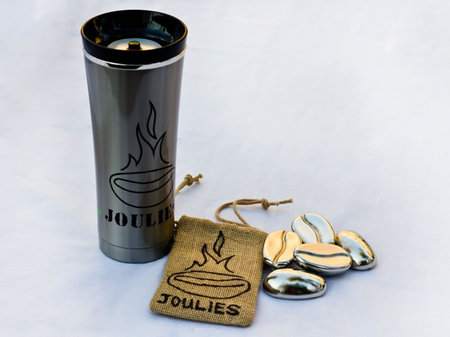 Coffee-Joulies-2.jpg