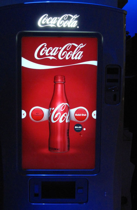 Coke vending machine 1 thumb 450x688