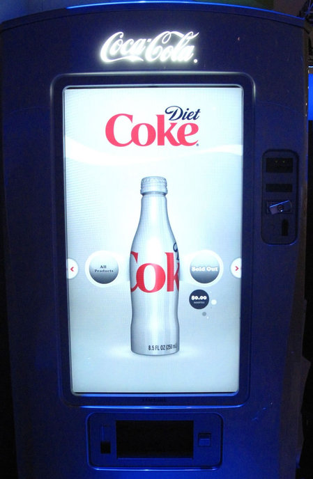Coke vending machine 2 thumb 450x688