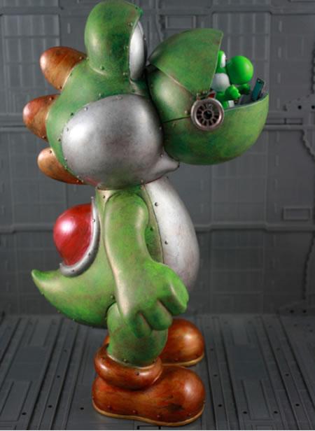 Custom-Yoshi-Mech-3.jpg