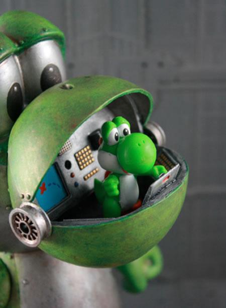 Custom-Yoshi-Mech-4.jpg