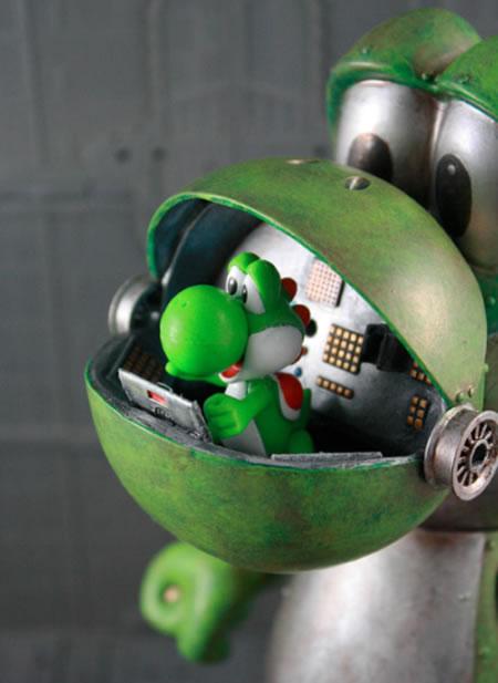 Custom-Yoshi-Mech-5.jpg