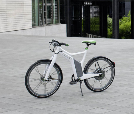 Daimler Smart E Bike 2 thumb 450x383
