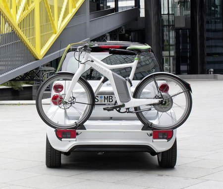 Daimler Smart E Bike 4 thumb 450x382