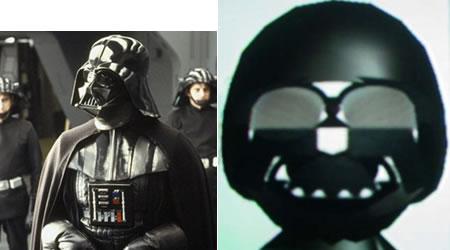 Top Ten Star Wars MiisC 3po Actor