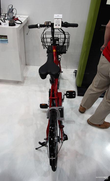 Docomo-bike-sharing-program-3.jpg