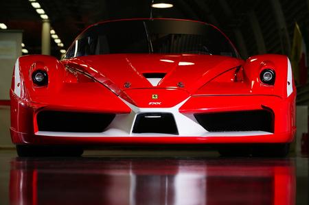 Ferrari_FXX_4.jpg
