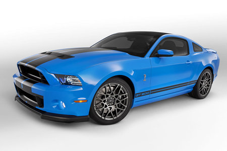 Ford-Shelby-GT500-2.jpg