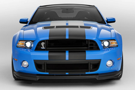 Ford-Shelby-GT500-3.jpg