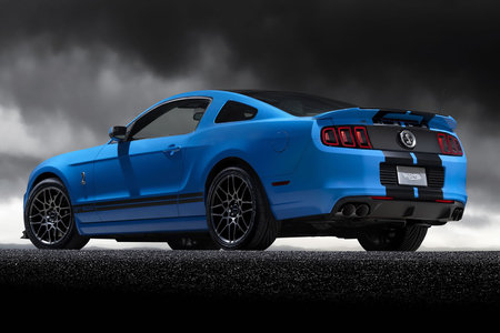 Ford-Shelby-GT500-4.jpg