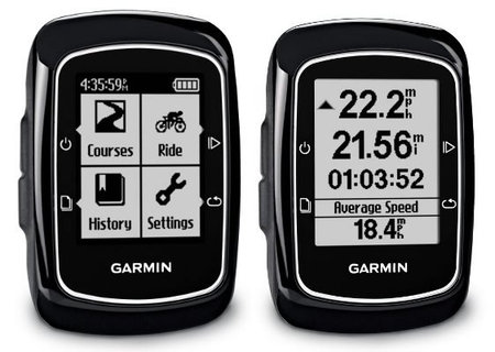 Garmin Edge 200 thumb 450x320