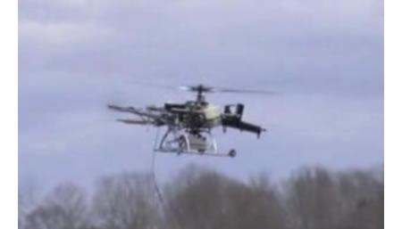 Guncopter_2.jpg