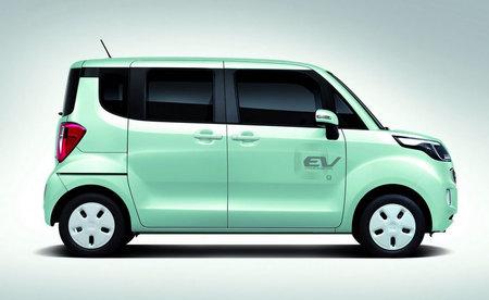 Kia-Ray-EV-3.jpg